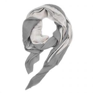 Cashmere Dip Dye - grey